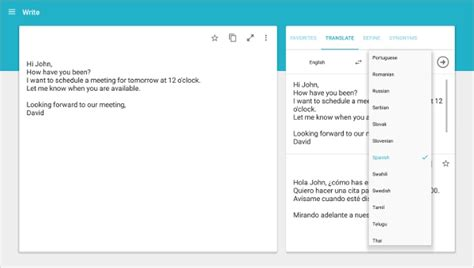 [click]online Proofreading With Ginger Software.