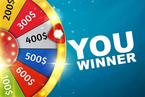 [click]online Sweepstakes And Contests.