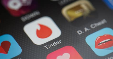 Online Dating: Protect Your Identity On Dating Apps And Keep Out The.