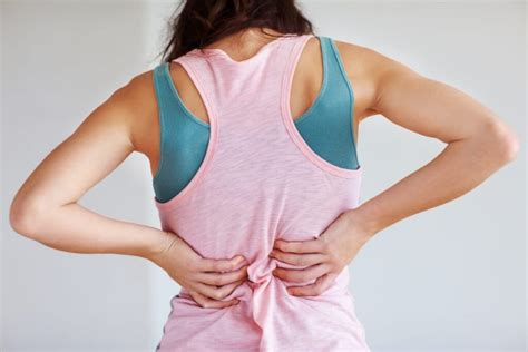[click]online Tutorial The Kidney Stone Removal Report Promote .