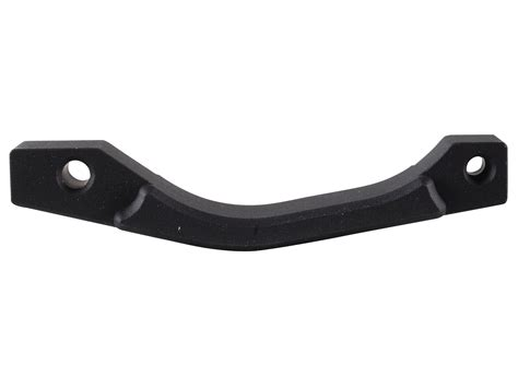 Onsale Ar-15 M16 Enhanced Triggerguard Magpul.