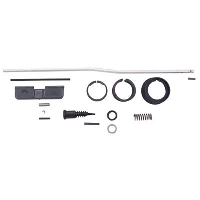 Onsale Ar-15 M16 Upper Parts Kit For Free Float Upper Dpms.