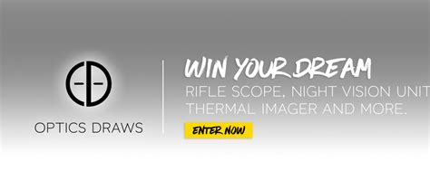 Optics Warehouse  The Uk  S Largest Range Of Riflescopes .