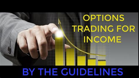 @ Option Income System - Wordpress Com.