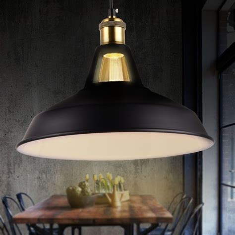 Or 1 Light Barny Pendant - People Com.