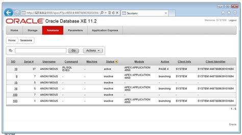 [click]oracle Database Software Downloads  Oracle Technology .