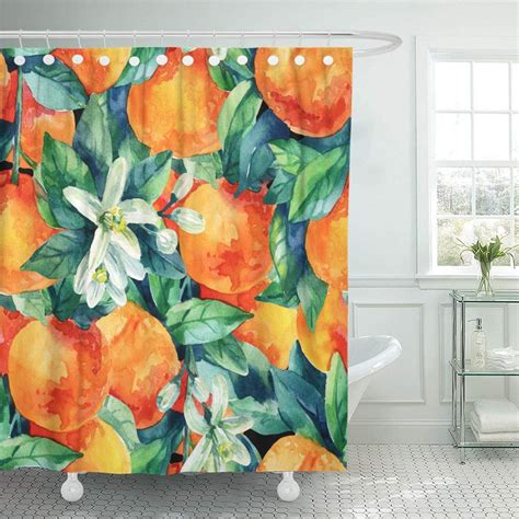 Macy Dining Room Curtains