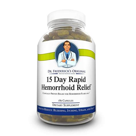 @ Original Hemorrhoids Bestseller Hemorrhoid Pain Relief  .