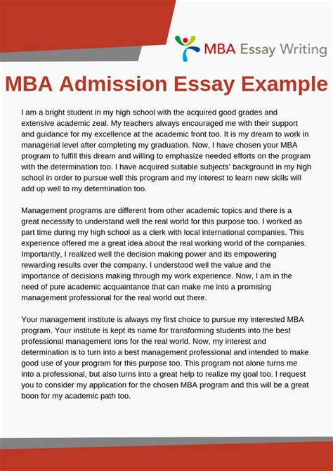 Essay dissertation archives hiap huat chemicals industrials co five paperback in the holy book examine aged testament category can be obtained global with ebook retail store internet websites including rain forest and fandeluxe Images