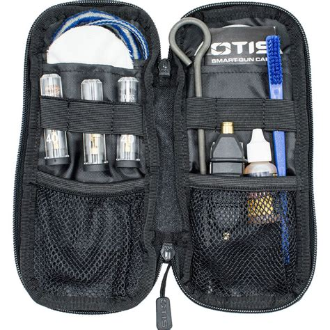 Otis Technology Cleaning Kits Sale Otis Cleaning Tools .