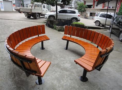 Outdoor Benches Cheap
