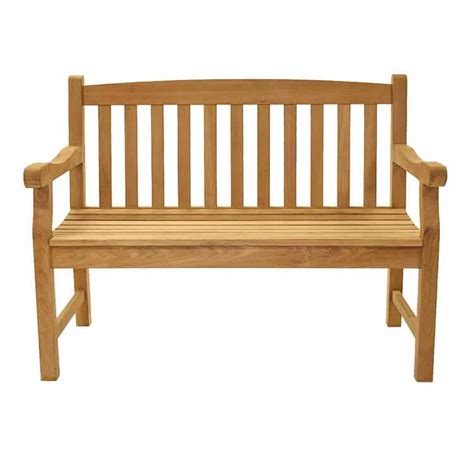 Outdoor Benches Wholesale