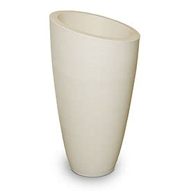 Outdoor Furniture  Equipment  Planters  Modesto 42 Quot .