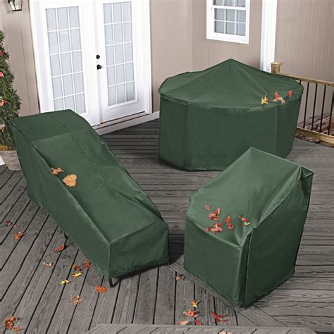 Outside Furniture Covers
