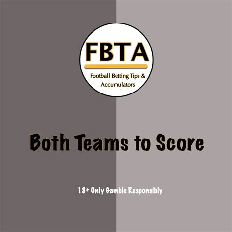 @ Over 2 5 Football Tips - Ht Ft Btts 2-3 Goals .
