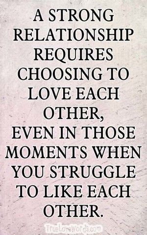 [click]overcome Any Relationship Challenges - Interesting Finds.