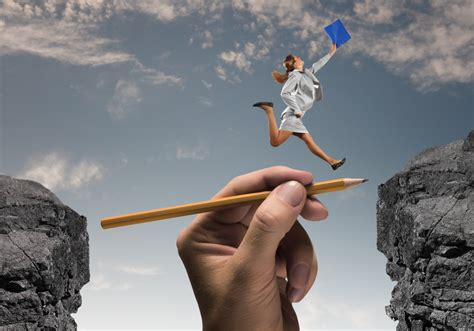 [click]overcome Any Relationship Challenges Review Work Or A .
