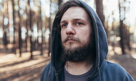 [click]overcoming Drug Addiction - Helpguide Org.