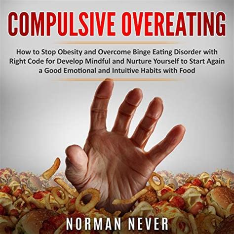 @ Overeating Disorder - How To Stop It - Quit My Eating Disorder.