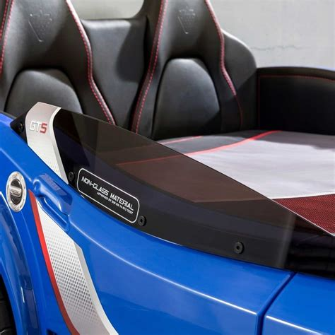 Overstock Com The Best Deals Online Furniture Bedding .