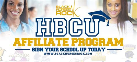 [pdf] Partner Program - Black Nurses Rock.