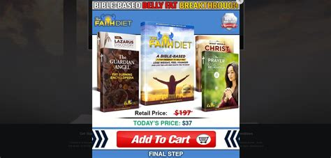 @ Payout - Faith Diet  Fully Optimized Biblical Shepherds .