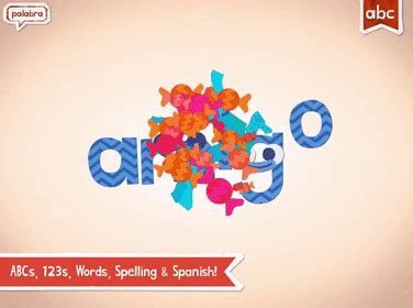 Payout - Valentine University: The Ultimate Dating Academy For.