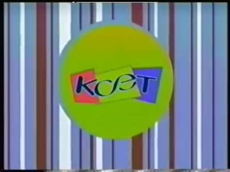 PBS KCET