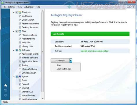 @ Pc Healthboost Top Converting Registry Cleaner Reviews .