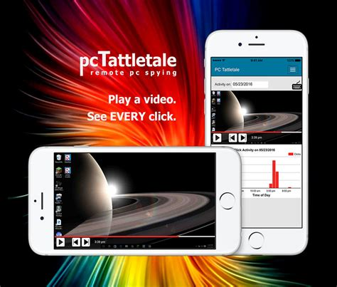 @ Pc Tattletale   Computer And Internet Monitoring Software .
