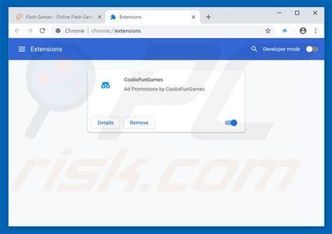 [click]pc Tuneup Maestro Unwanted Application - Pcrisk Com.