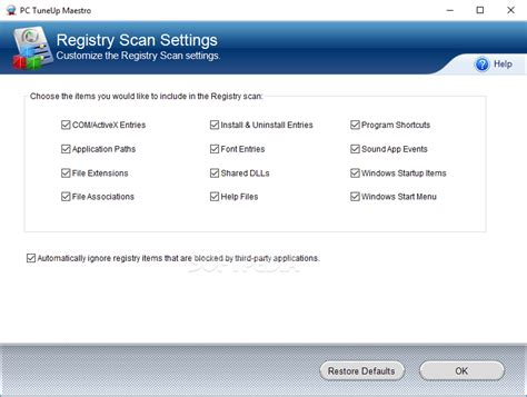 [click]pc Tuneup Maestro Free Version Download For Pc.