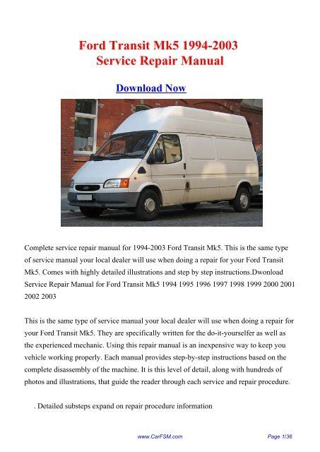 Pdf 1992 Ford F250 Online Manual Ebook Pdf - Vnhipp.