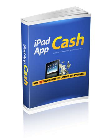 [pdf] Pdf Book Ipad App Cash Formula Master Resell Rights.