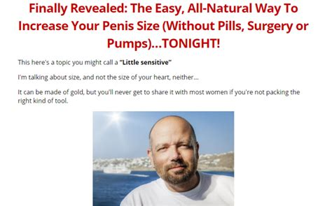 [click]pe Supersizer Review-Wow  Shocking Truth  .