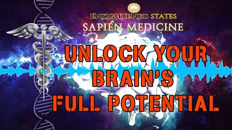 @ Permanent Brain Enhancement  Become Smarter Increase Memory And Sharp Focus Morphic Frequency .