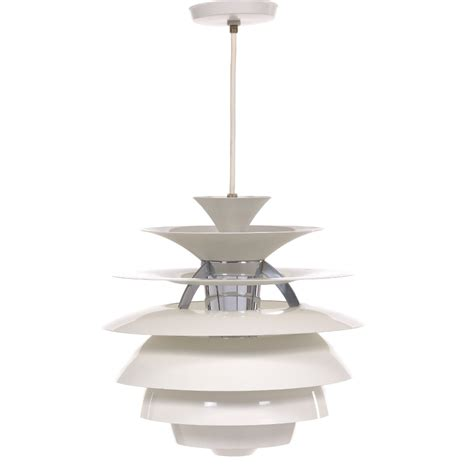 Ph Snowball Pendant Light In 2019  Boren Interior .