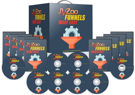 Plr Ebooks - Jvzoo.