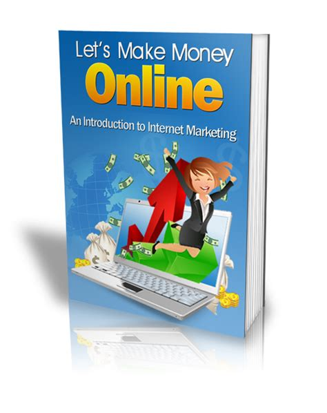 @ Plr Marketing Ebooks Sell Ready-Made Ebooks Products