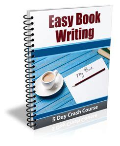 [pdf] Plr-Mrr-Products Com 1.