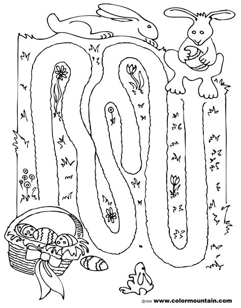 [click]preschool Activity Coloring Books To Download Print And Bind.