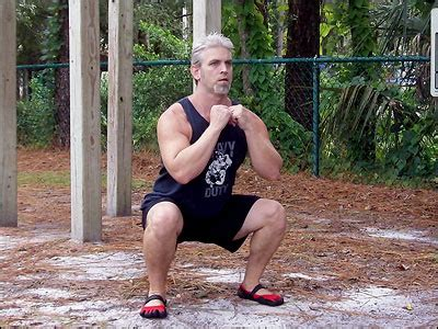 [pdf] Project Kratos An Interview With Drew Baye.