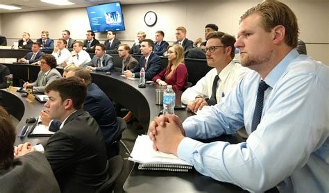 [pdf] Property Management Licensing Report - Institute Of Real .