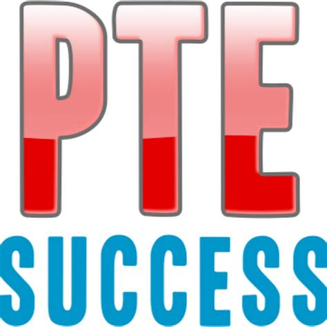Pte Success - Youtube.