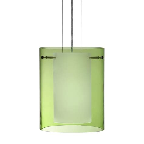 Pahu 8 1-Light Pendants Satin Nickel - Shop Allrecipes Com.