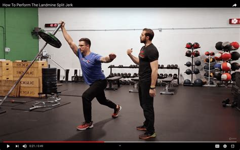 [click]pain-Free Exercise How To Prevent Shoulder Back And .