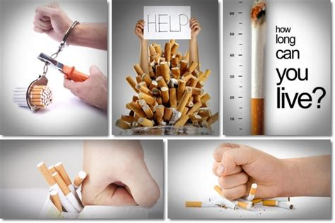 @ Painless Stop Smoking Cure  Quit Smoking Without Any .
