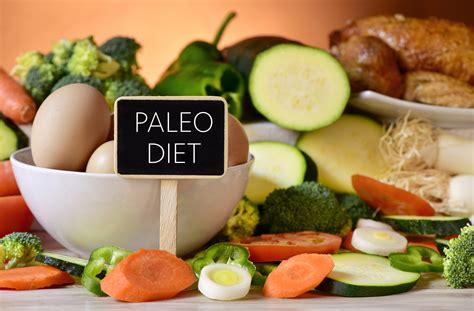 Paleo Diet & Fat Loss Maximization / Ultimate Paleo Guide.