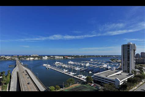 Palm Harbour Fla