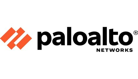 Palo Alto Networks News Of The Week – March 26 - Palo Alto.